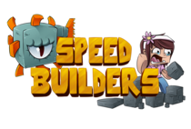 Speed Builders
