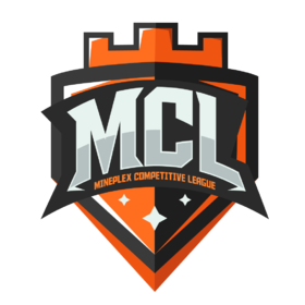 Mineplex Competitive League