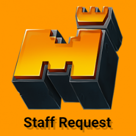 StaffRequest Group