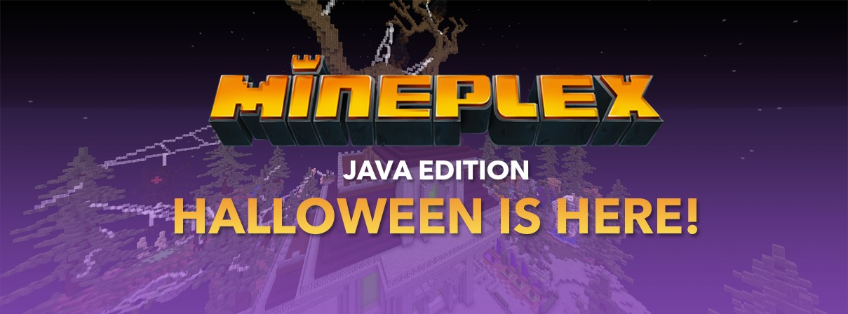 When Is Halloween Horror Coming Out Mineplex 2020 Home   Mineplex